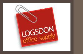 Account Executive, Logsdon Office Supply